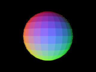 Render_Normal(DirectX).png