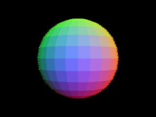 Render_Normal(OpenGL).png
